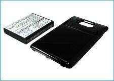 Alta Qualità Batteria PER AT&T Galaxy S2 Premium CELL