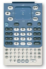 Touchpad Keypad for TI-Nspire Series Graphing Calculators - Blue Edition Key Pad
