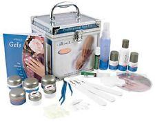 ibd Professional Gel Kit (60106)