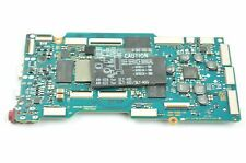 Sony SLT-A35 Main Board Processor SD Reader Replacement Repair Part EH2470