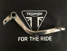 Triumph Legend 900 Thunderbird/Adventurer Rear Brake Pedal T2020079