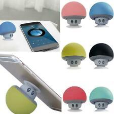 Creative Wireless Bluetooth Speak Outdoor Sport Mini Waterproof Portable T9R9
