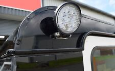 LED Work Lamp / Light 27w SLIMLINE FLOOD Worklamp FOR Land Rover Defender