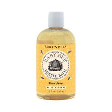 Burt's Bee Baby Bee Bubble Bath 12fl.oz/355ml