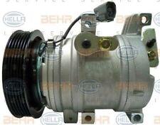 8FK 351 103-581 HELLA Kompressor Klimaanlage
