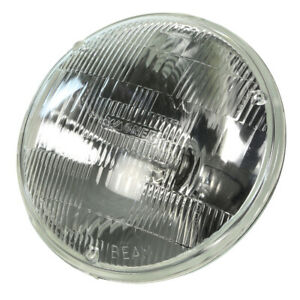Headlight Bulb|WAGNER Lighting H5001 - 12 Month 12,000 Mile Warranty