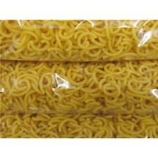 Nudeln Sorte Gabel Spaghetti 5 Kg Beutel