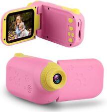 Pink GKTZ Kids Video 2.4