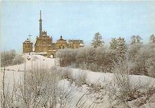 B45919 Gory Swietokrzyskie kosciol i klasztor  poland