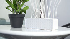 Rockville Rpb20W 30 Watt Portable/Home/Desktop Bluetooth Speaker w/Sd+Aux In