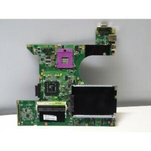 Lenovo 43Y9258 Motherboard THINKPAD SL400-SL500 (1808/BE2)