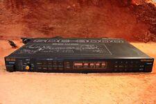 USED Roland SDE-3000 Digital Delay Rack Effect Vintage from Japan #394580 181026