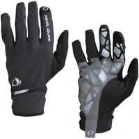 Pearl Izumi Men's Select Softshell Lite Gloves