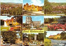 BG10798 bad neuenahr  multi views  germany