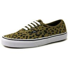 7179782e240 VANS Women s Authentic Athletic Shoes