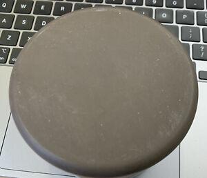 Hornsea pottery Lancaster Vitramac Preserve Pot Contrast