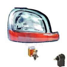 Auto-Ersatz- & -Reparaturteile Auto & Motorrad: Teile JOHNS 60 61 10-8 HAUPTSCHEINWERFER H4 rechts   RENAULT KANGOO FC0/KC0