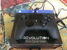 Nacon Revolution Pro Controller PS4 - please read description