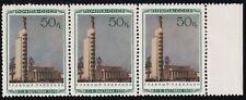 1940 Soviet Russia USSR CV$274 Mi 778 WWII MNH**