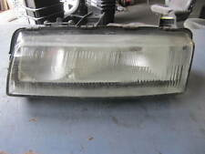 HOLDEN VN SS GM HEADLIGHT LEFT OR RIGHT SIDE GOOD S/HAND COMMODORE
