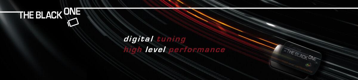 vector-tuning
