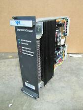 Pacific Scientific SPS IMEC Servosystem Modul SPS SM602-001 SM602001