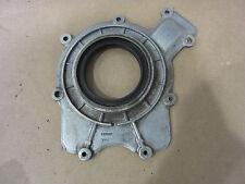 Ferrari 348355mondial Rear Engine Cover Part 142471