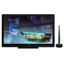 Huion H610 Pro V2 Graphic Drawing Tablet Battery