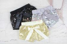 sequin shorts,infant toddler shorts,girls shorts, sparkle shorts, sequin shorts