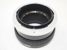 Canon Macrophoto Coupler FL 52mm