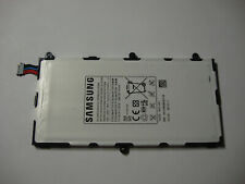 """OEM Samsung Galaxy Tab 3 SM-T217S 7"""" Tablet REPLACEMENT BATTERY"""