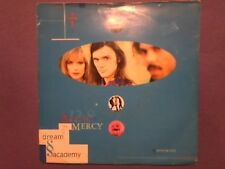 """The Dream Academy - Angel Of Mercy (7"""" single) picture sleeve NEG 50"""