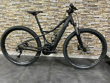 E-Bike MTB Specialized Turbo Levo Hardtail XS