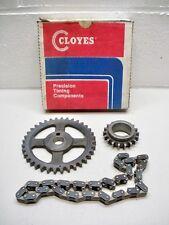NEW Cloyes C365 Premium Engine Timing Chain Ford Pontiac Mercury Buick