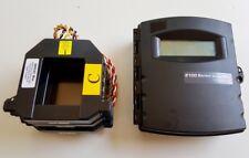 H8163 Series Energy Meter (H8163-0400-3-3)