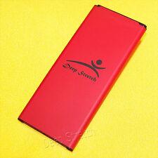 New Extended Slim 5470mAh Battery For Net10 Samsung Galaxy Note Edge N915V Phone