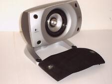 Logitech Z5500 Center Speaker Lautsprecher