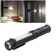 LED Taschenlampe Dexter