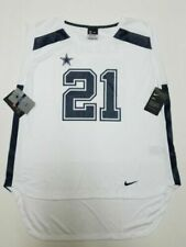 b6832cfe Ezekiel Elliott Women NFL Shirts for sale | eBay