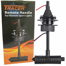 Deben Tracer Sport Light/Lamp Remote Mount Vehicle Handle -Variable Power TR7180