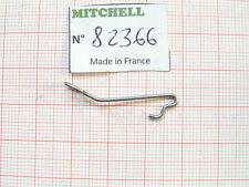 ARRET FILS MOULINET MITCHELL 396PM 496PM 498 499 LINE RETAINER PART 82366