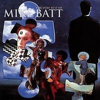 The Very Best Of Mike Batt von Batt,Mike | CD | Zustand gut