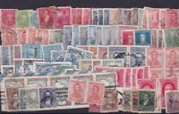 ARGENTINA   MOUNTED MINT AND USED  STAMPS   R3280