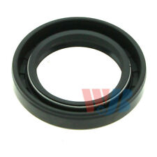 Manual Trans Input Shaft Seal-4WD WJB WS1981