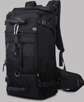 PJ KAKA Travel Backpack,Laptop Backpack Waterproof Hiking Backpack