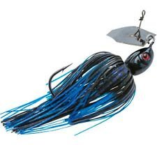 Z-Man Project Z ChatterBait Fishing Jig 3/8 oz CHOOSE YOUR COLOR