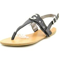 GUESS Medium (B, M) Width Sandals for Women