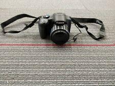 Canon Powershot SX540 HS Digital Camera 50x Optical Zoom - Ships Free!