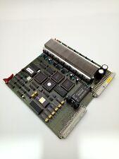 NEW Heidelberg Servo Drive Board PCB SSK2 00.781.3764/01
