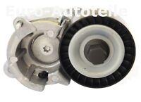 Riemenspanner Spannarm Citroen Fiat Peugeot 1.8 2.0 16V 2.2